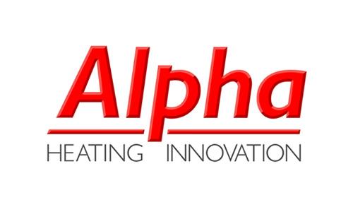 alpha boiler highlands highlands grampian aberdeen inverness
