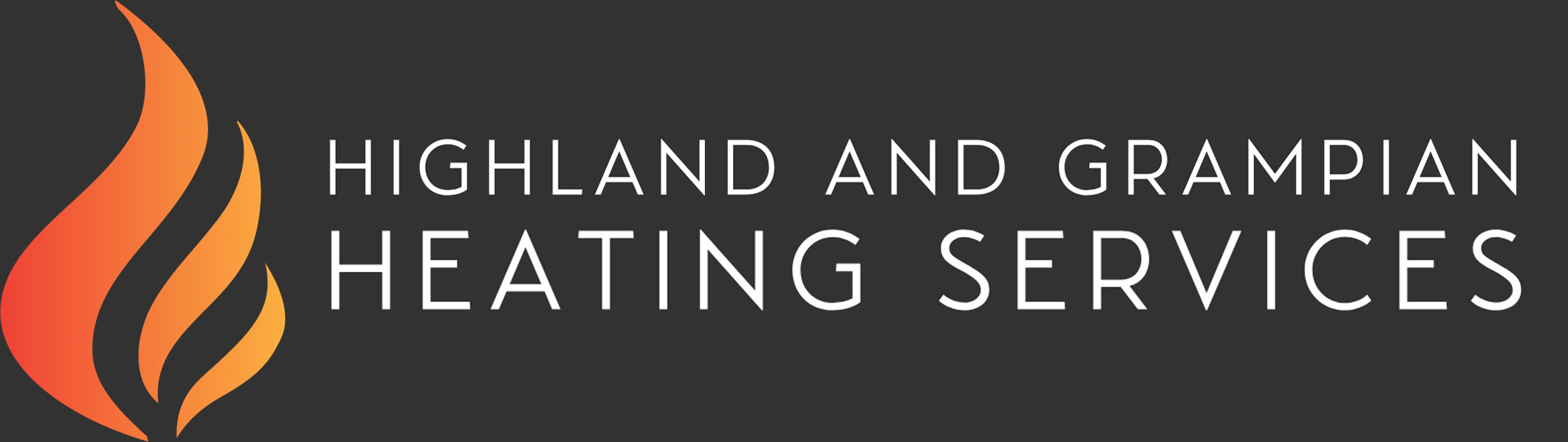 Highland and Grampian Heating Services